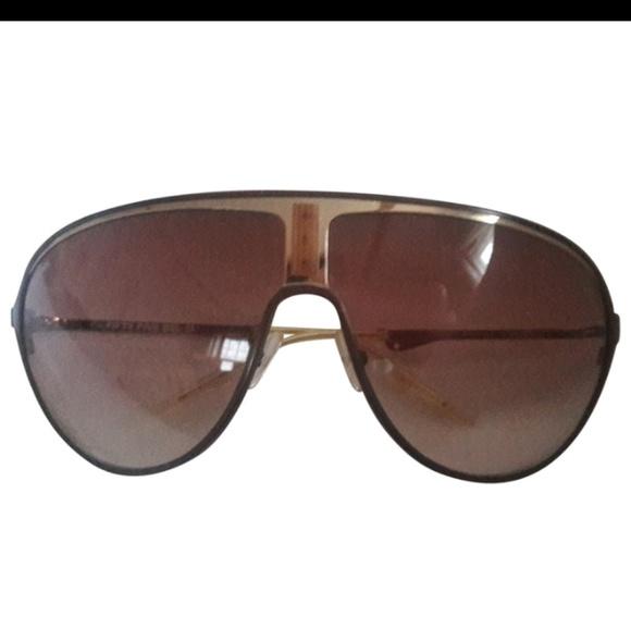 c297e41cf6f Deisel Other - Diesel Mens Sunglasses